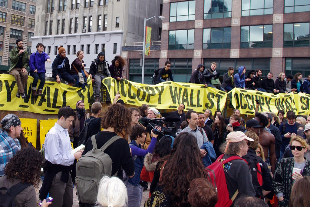 Day_60_Occupy_Wall_Street_November_15_2011_Shankbone_18-1024x683