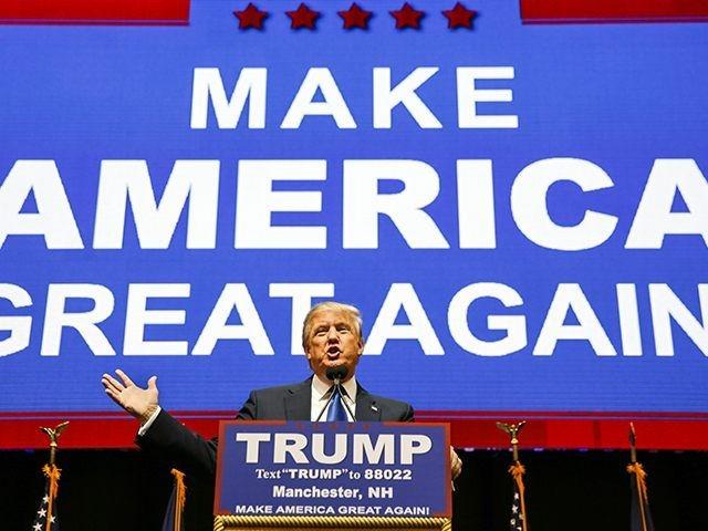 make-america-great-blog-pic