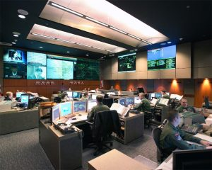 commandcenter02