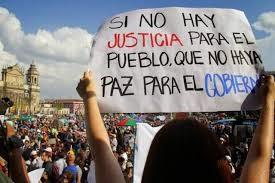 Guatemala Blog Pic