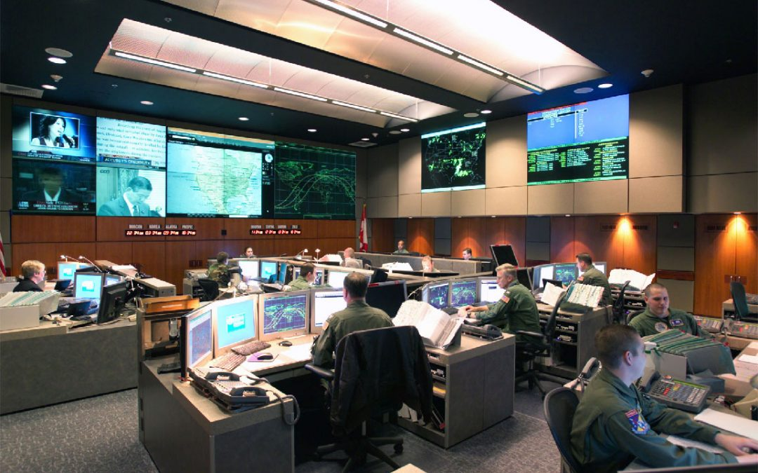 The Intelligence Community: On the Verge of Becoming Obsolete