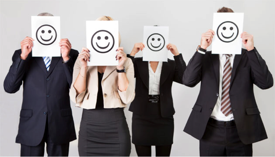 Inefficiency, Dissatisfaction, and Death: Typical Work Day Challenges