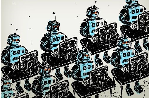 Bots, Trolls, and Bad PR: Crisis Management Mistakes in the Digital Age