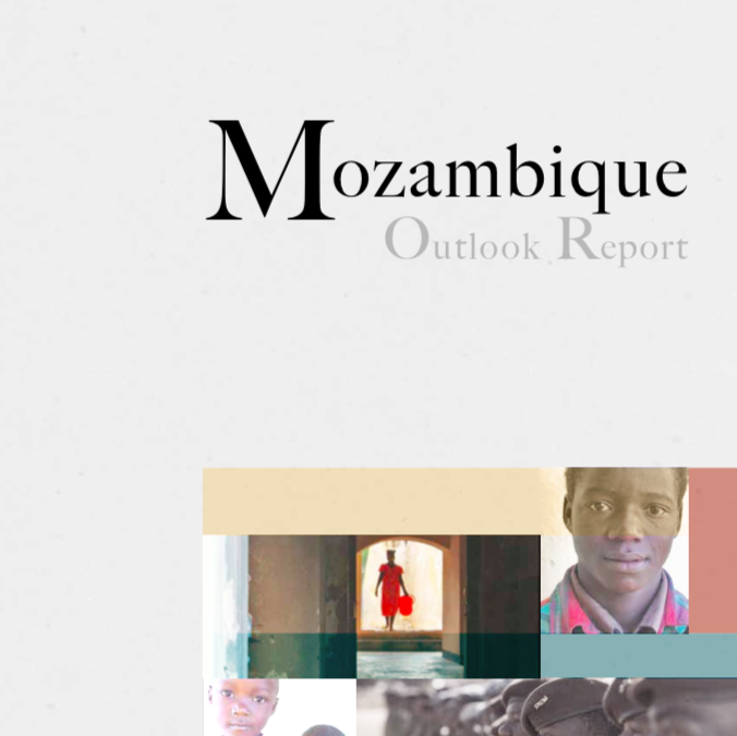 Outlook Report: Mozambique