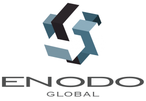ENODO Global | Premier Social Risk Advisory Firm