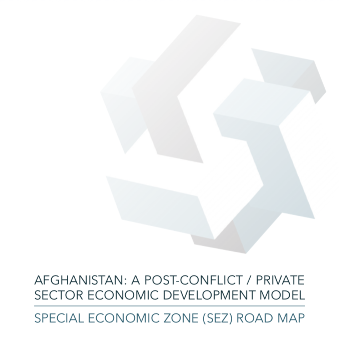 Social Risk Action Plan: Afghanistan