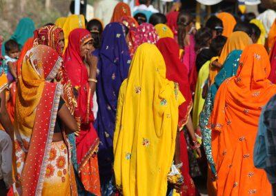 Social Risk Investigation: Sterlite Copper India Update