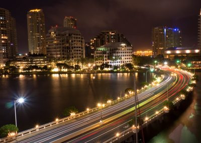 Constituent Analysis: Miami-Dade