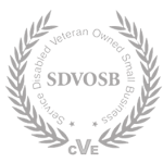 SDVOSB Certified | Service Disabled Veteran Owned Small Business | ENODO Global